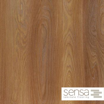 Ламинат Sensa Natural Prestige 26384 Дуб Луизиана